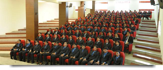 Shree Devi Education Trust R Mangalore Shree Devi Group Of Colleges Mangalore Karnataka